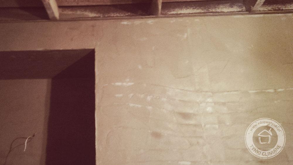 naturalne materiały budowlane
